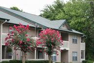 Gazebo Park Apartments Acworth GA, 30101