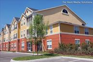 Crowntree Lakes Apartments Orlando FL, 32829