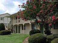 Huntington Apartments Concord NC, 28027
