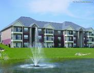 Blankenbaker Crossings Apartments Louisville KY, 40299