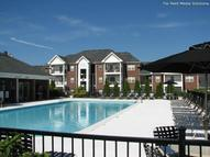 Summit Place Apartments Louisville KY, 40241