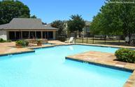 Villas on Forest Springs Apartments Dallas TX, 75243