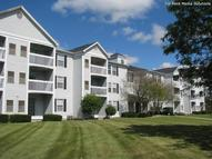 Fairfax Apartments Lansing MI, 48917