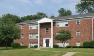 Nobb Hill Apartments West Lafayette IN, 47906