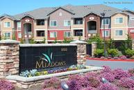 The Meadows Apartments Tacoma WA, 98445