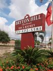 Bryton Hill Manor Apartments Pasadena TX, 77506