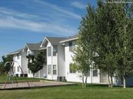 Westport Apartments American Falls ID, 83211