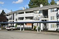 Ironwood Apartments Coeur D Alene ID, 83814