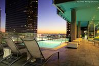The Watermarke Tower Apartments Los Angeles CA, 90015