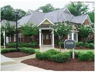 Oak Hill Apartments Athens GA, 30601