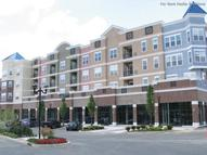 Foster Square Apartments Voorhees NJ, 08043