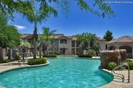 Sun Valley Ranch Apartments Mesa AZ, 85207