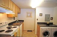 Towne Point Landing Apartments Portsmouth VA, 23703