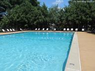 Country Club Apartments Knoxville TN, 37923