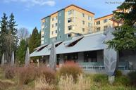 Village at Overlake Station Apartments Redmond WA, 98052