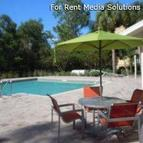 Meadow Brook Preserve Apartments Naples FL, 34110