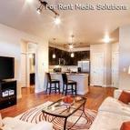 Regency Ridgegate Apartments Lone Tree CO, 80124