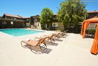 Watercrest at the Polo Field Apartments Indio CA, 92201
