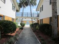 Village Greene Apartments Cocoa FL, 32922