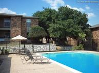 Riverwood at Chappell Hill Apartments Temple TX, 76504