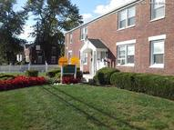 Nottingham Apartments Hamilton NJ, 08609