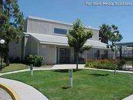 Orchard Park Apartments Beaumont CA, 92223