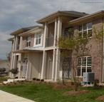 Preserve at Grande Oaks Apartments Valparaiso IN, 46383