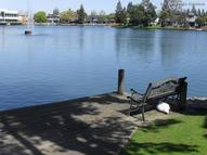 Lakeview Apartments Lodi CA, 95242