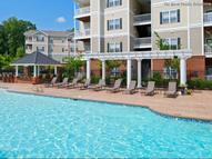 Meridian Parkside Apartments Newport News VA, 23601
