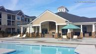 Arbors at Fort Mill Apartments Fort Mill SC, 29708