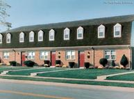 Kingston Townhomes Apartments Middle River MD, 21220