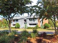 The Mark Apartments Meridian MS, 39305