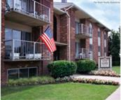 Windsor House Apartments Middle River MD, 21220