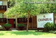 El Chaparral Apartments Riverside MO, 64150