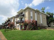 Overlook Estates Apartments Nashville TN, 37217