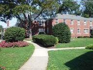Red Oak Apartments Hamilton NJ, 08610