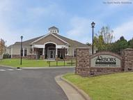 Arbors at East Village Apartments Clayton NC, 27527