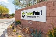 CenterPoint Apartments Las Vegas NV, 89146