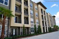 Highpoint at Cypresswood Apartments Houston TX, 77070