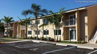 Malibu Gardens Apartments Homestead FL, 33032