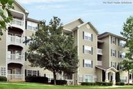 Scarlett Place Apartments Jonesboro GA, 30236