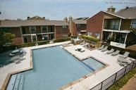 Sunset Terrace Apartments Dallas TX, 75243