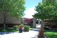 Ventana Canyon Apartments Albuquerque NM, 87114