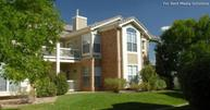 The Bluffs at Highlands Ranch Apartments Highlands Ranch CO, 80129