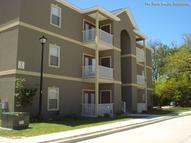 The Dominion Apartments Ocean Springs MS, 39564