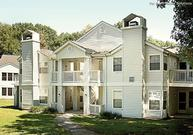 Clover Village at White Bluff Apartments Savannah GA, 31406