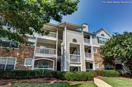 Barrington on the Green Apartments Hoover AL, 35244