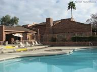 Willow Springs Apartments Phoenix AZ, 85017