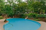 Berkeley Landing Apartments Duluth GA, 30096