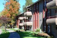 Treetop Apartments Coeur D Alene ID, 83815